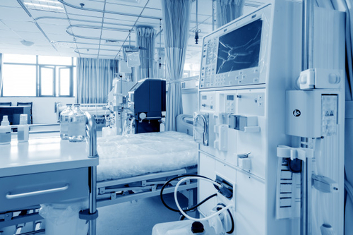 List of Medical Device