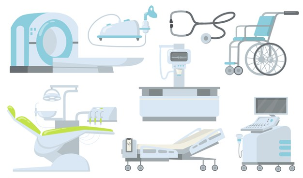 Medical Device Classification Rules